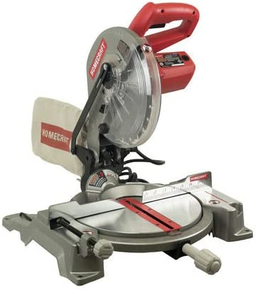 Best Miter Saws of 2020 – Complete Buyer's Guide 3