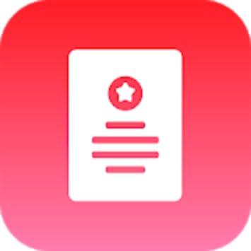 amazon com flyer maker best poster maker app appstore for android