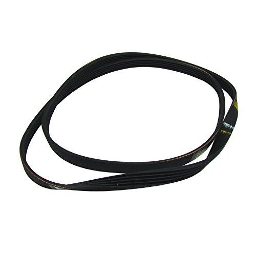 zanussi-washer-dryer-fan-motor-drive-belt