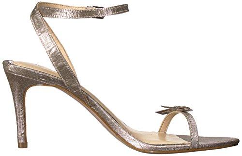 Jessica Simpson Women's Purella Heeled Sandal - Choose SZ SZ SZ color a75d83