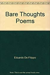 Bare Thoughts Poems