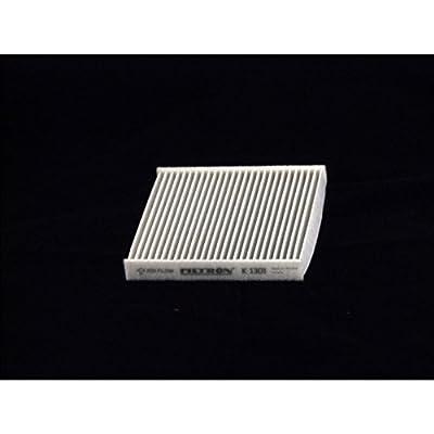 FILTRON K1301 Heating: Automotive