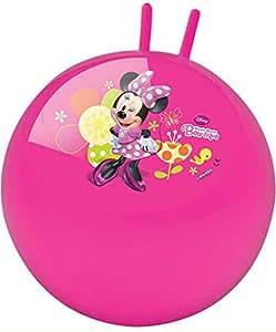 Minnie Mouse - Kangaroo Ball (Mondo 06969)
