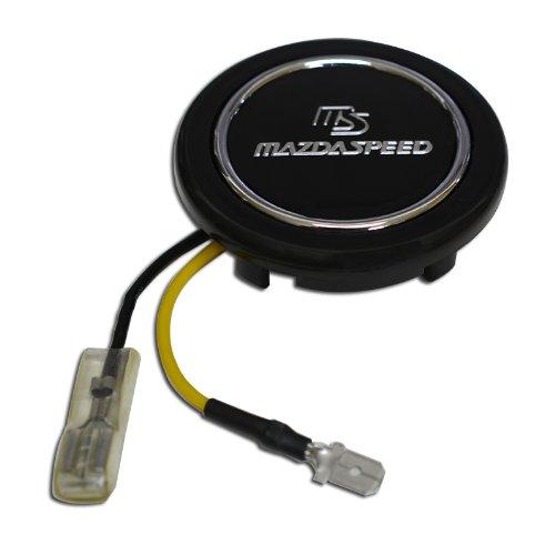 mazdaspeed-ms-steering-wheel-horn-button-crest-for-mazda-protege-eunos-miata-mx5-mx6-rx7-rx8-mazda-3