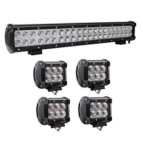 6 Volt Led Lighting in US - 8