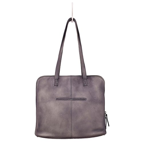 latico-leathers-piera-tote-bag-100-percent-luxury-leather-designer-made-new-fall-2016-weekend-casual