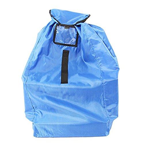Artempo Durable Convenience Childress 18x18x34