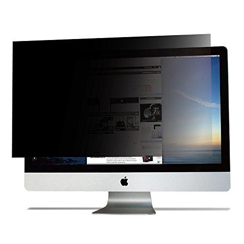 Flexzion Protector Anti Glare Widescreen Displays