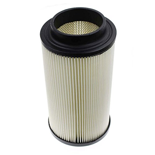 - Carbub 7080595 Air filter for Polaris Sportsman 400 500 550 570 600 700 800 850 Scrambler Magnum ATV Parts