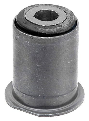 ACDelco 45G9026 Professional Front Lower Suspension Control Arm Bushing (Bushing Arm Deville Control Cadillac)