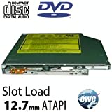 OWC Mercury MacBook Pro 17'' 12.7mm Super-MultiDrive Dual-Layer Internal Drive Kit