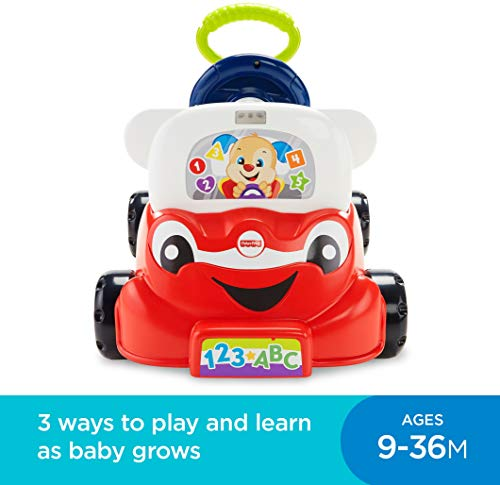 Buy toy car for 1 year old