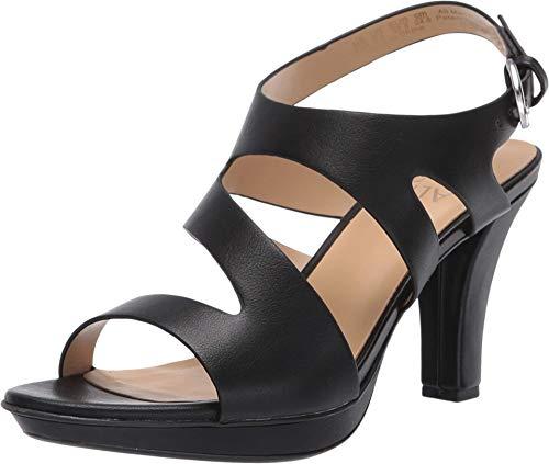 Naturalizer Women's Dee Slingbacks Heeled Sandal