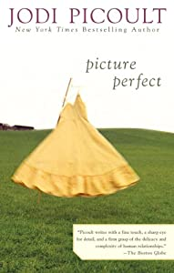 Picture Perfect