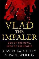 Vlad the Impaler (Devil's Histories)