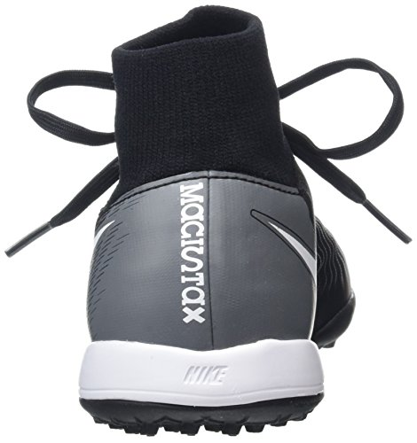 Scarpe Onda dark white Tf Df Magistax Unisex Ii Bambini black Jr Da Calcio Nero Grey Nike – UZx6Yq