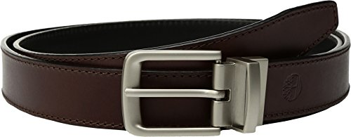 Classic Reversible Belt - 2