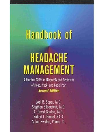 relpax migraines manual guide