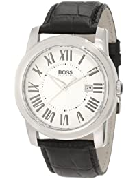 Hugo Boss Men'S 1512713 Hb1015 Classic Watch Price