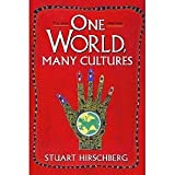 One World, Many Cultures, Hirschberg, Stuart, 0023547758