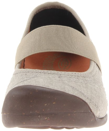 Aluminium Keen Running Canvas Mj Women's Shoes Sienna T8rgqY6R8