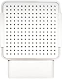 Flexson SONOS Connect Amp Wall Mount Bracket - White