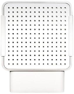 Flexson Wall Bracket for SONOS Connect Amp - Single, White (B0091E353U) | Amazon price tracker / tracking, Amazon price history charts, Amazon price watches, Amazon price drop alerts