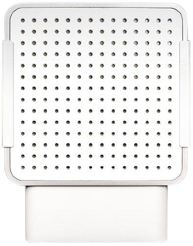 Flexson FLXCONAMPW Wall Bracket for Sonos Connect White
