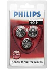 Philips HQ 9/40 scheerkop Speed XL, Smart Touch XL
