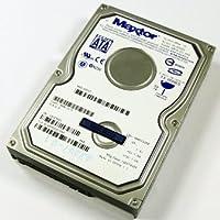 6L300S0 Maxtor DiamondMax 10 SATA Hard Drive 6L300S0