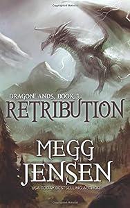 Retribution (Dragonlands) (Volume 3)