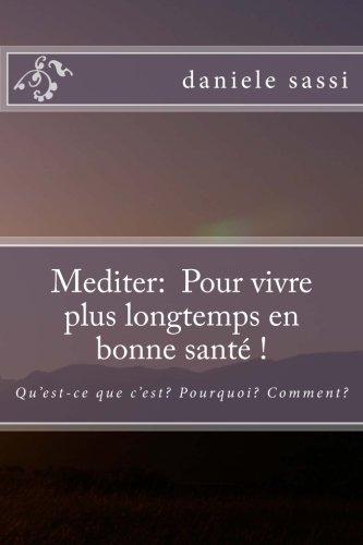 Vivre Pourquoi French Edition [Pdf/ePub] eBook