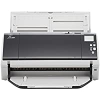 Fujitsu PA03710-B055 Document Scanner
