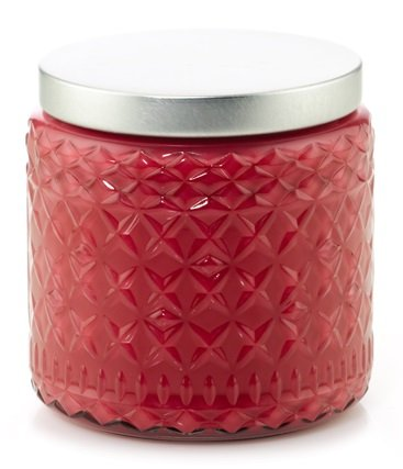 Gold Canyon Candle Autumn Walk Medium Scented Jar Candle -