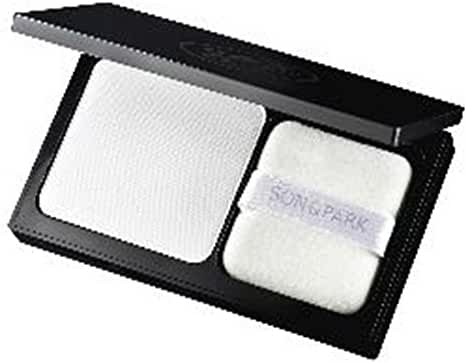Son&Park Flawless Pore Pact, 5 Count
