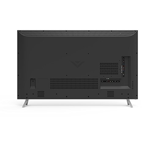 Vizio P Series Tv Review P55 E1 P65 E1 Top Rated Tvs