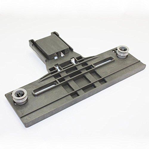 kitchen aid dishwasher parts rack - 2