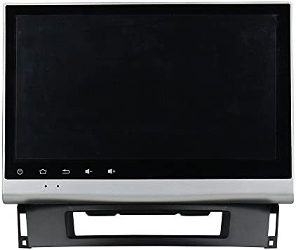 KUNFINE Android 9.0 8核自動車GPSナビゲーション マルチメディアプレーヤー 自動車音響 オペル OPEL Astra J 2011 2012 2013 2014 自動車ラジオハンドル制御WiFiブルースティスト