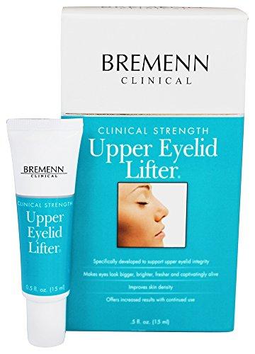 eyelid lift cream - 6
