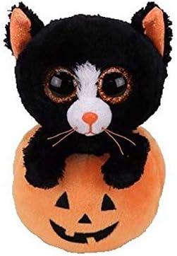 Ty Beanie Boos Halloween 2020 Amazon.com: Ty Beanie Boos Edgar Halloween Exclusive 6 inch: Toys
