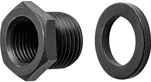 1 x PFERD Adapter LSA LSA| Art.: 25203001