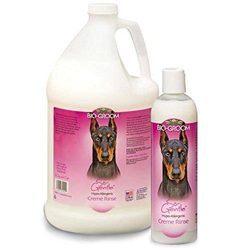 BG So-Gentle Hypo-Allergenic Creme Rinse