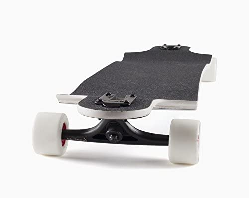 Landyachtz Switch Longboard Complete All Sizes and Colors