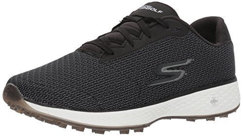 Skechers Women's Go Eagle Range Golf Shoe – DiZiSports Store