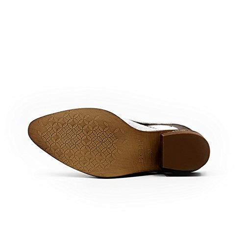 Dkode Femme Dkode Mules Pour Mules zwPPqO