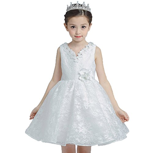 PRINC (Winter Fairy Queen Costume)