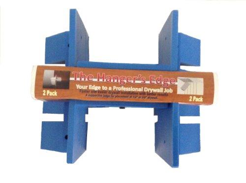 the-hangers-edge-drywall-installation-tool-kit