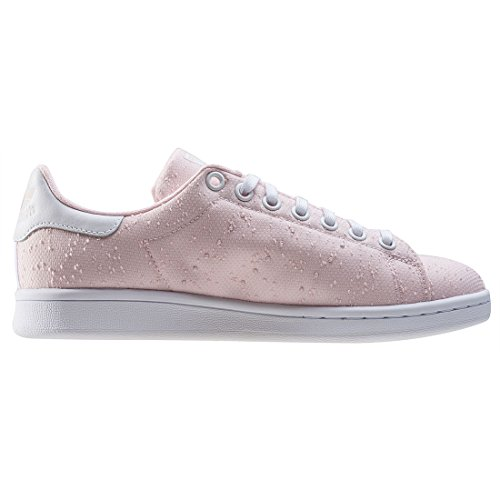 Adidas Originals Stan Smith Vrouwen Tennisschoenen Roze