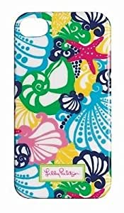 Lilly Pulitzer (TM) Phone Case for iPhone 5/5S @ The STAR Products (Chiquita Bonita)