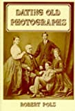 Dating Old Photographs (Genealogy)